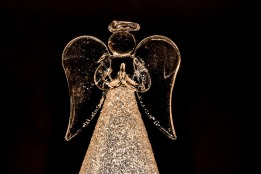 christmas-angel-1896925_1920