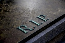 grave-2036220_1920