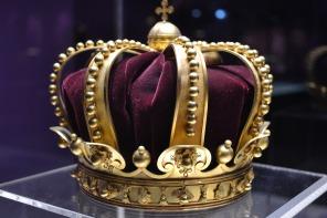 king-1304612_1920