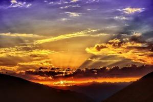 sunset-3254253_1920