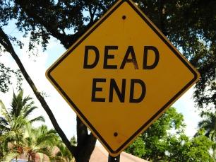 dead-end-2550423_1920