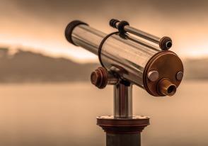 telescope-2127704_1920