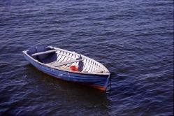 boat-2262244_960_720