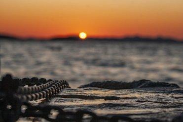 sunset-5094795__340